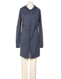 THE VIRIDI-ANNE - Full-length jacket