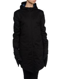 FABRIC DIVISION - Mid-length jacket