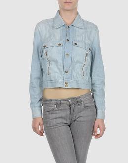 Currentelliott Coats Amp Jackets Jackets