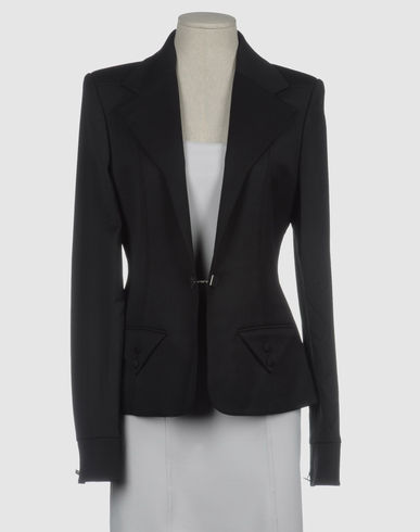 LAGERFELD GALLERY - Blazer