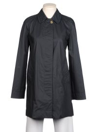 CHAT C WIN - Mid-length jacket