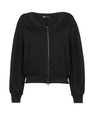Jacket Women's - Y-3