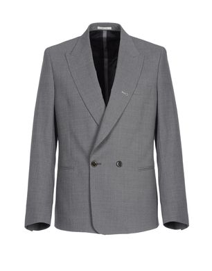 Blazer Men's - PAUL SMITH