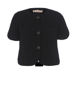 Blazer Women's - MARNI