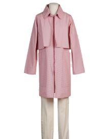 YEOHLEE - Full-length jacket