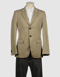 MARIO MATTEO Blazers $ 87.00
