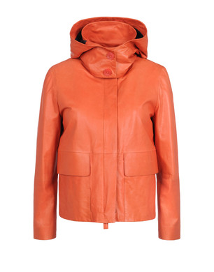 Jacket Women's - JIL SANDER