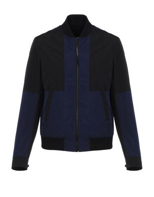 Jacket Men's - NEIL BARRETT
