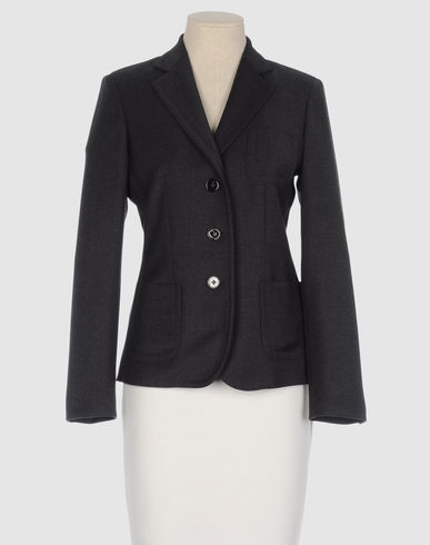 SEVENTY - Blazer