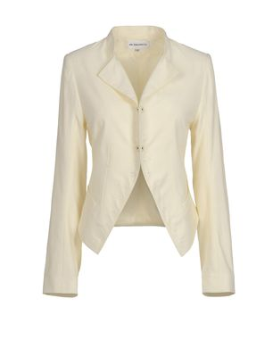Blazer fr Sie - ANN DEMEULEMEESTER