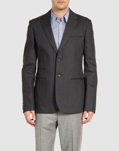 RAF BY RAF SIMONS - Blazer