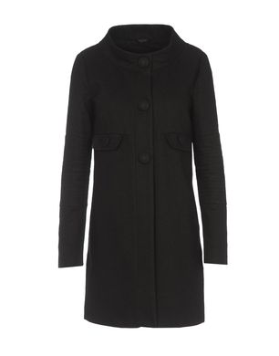 Coat Women's - MAURO GRIFONI