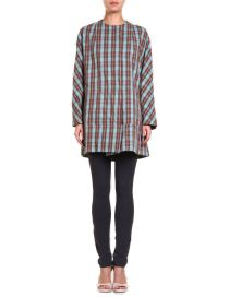 MARNI - Mid-length jacket