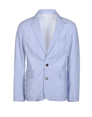Blazer Men's - ACNE
