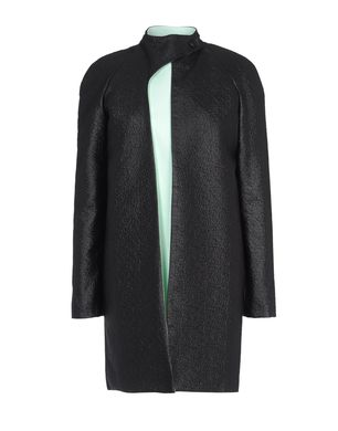 Coat Women's - MUGLER