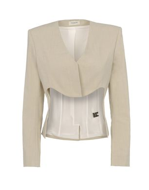 Blazer Women's - MUGLER