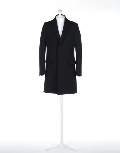 MAISON MARGIELA 14 Coat
