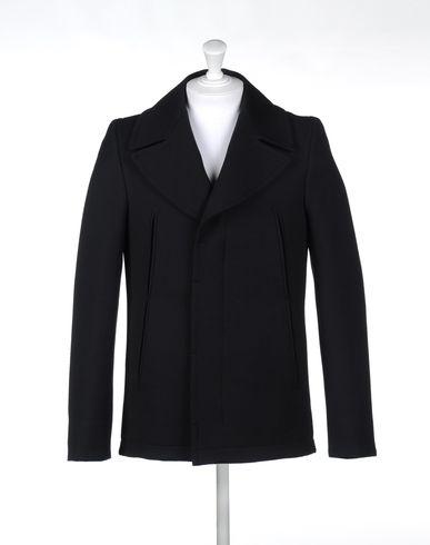 MAISON MARGIELA 14 Mid-length jacket