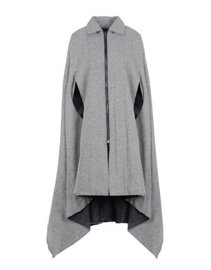 Full-length jacket Women's - MAISON MARTIN MARGIELA 1