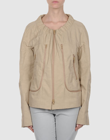 MARNI - Jacket