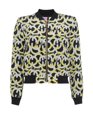 Jacket Women's - MSGM