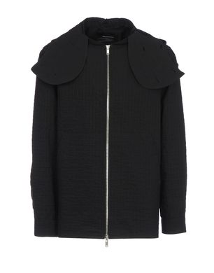 Jacket Men's - KRIS VAN ASSCHE