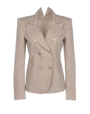 Blazer Women's - THEYSKENS' THEORY