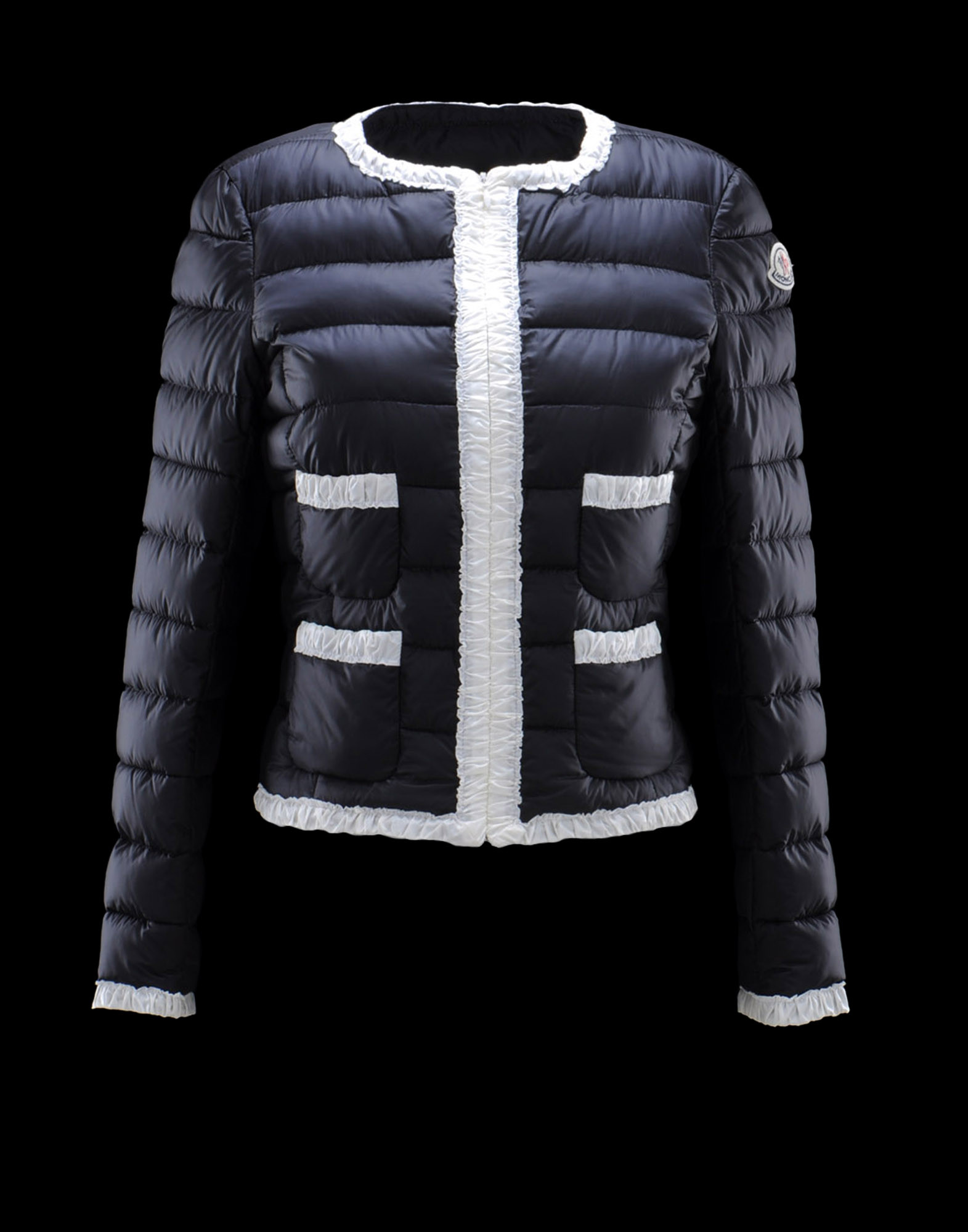 purchase cheap 01858 678dc yelp rivenditori moncler roma | Save up to 60% Now. Free ...