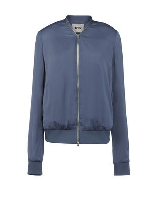 Jacket Women's - ACNE