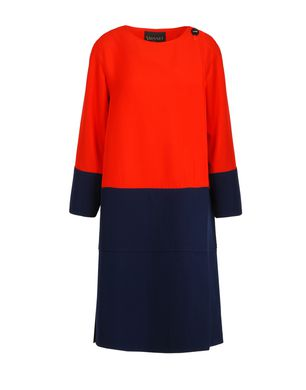 Full-length jacket Women's - VIONNET