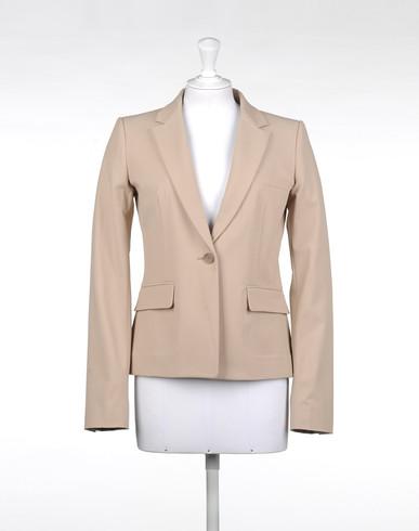 MAISON MARGIELA 1 Jacket