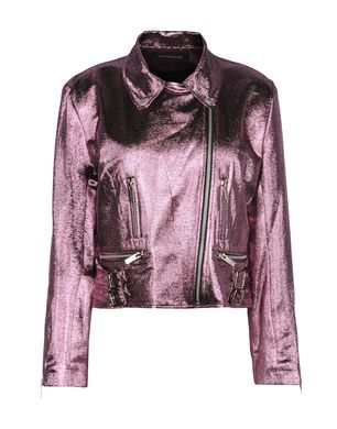 Jacket Women's - CHRISTOPHER KANE