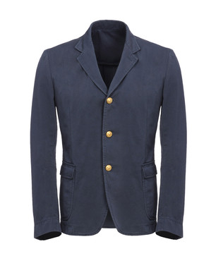 Blazer Men's - BAND OF OUTSIDERS