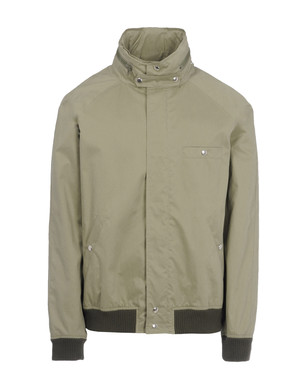 Jacket Men's - BAND OF OUTSIDERS