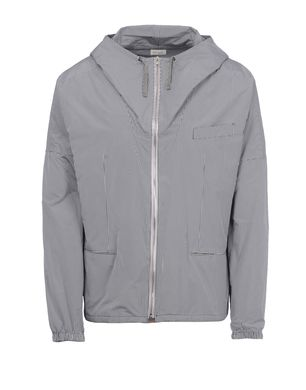 Blouson Homme - PAUL SMITH