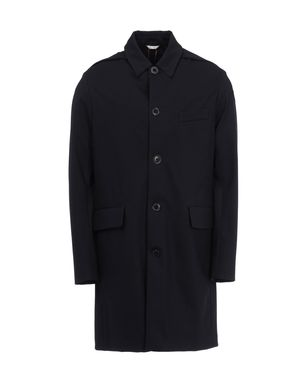 Coat Men's - PAUL SMITH