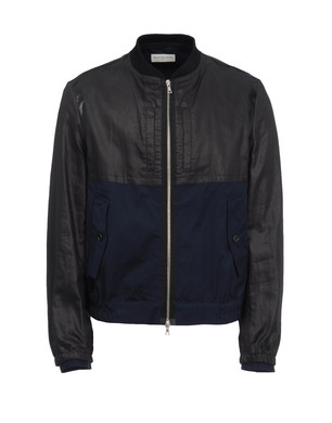 Jacket Men's - DRIES VAN NOTEN