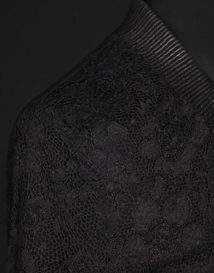 Chaquetas de piel - Chaquetas de piel - Dolce&Gabbana - Verano 2016