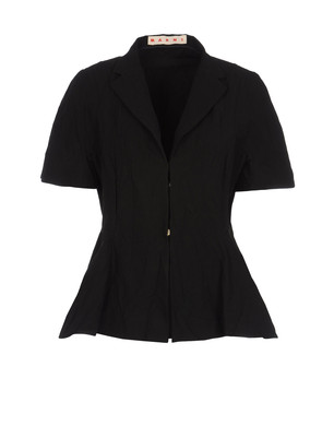 Jacket Women's - MARNI