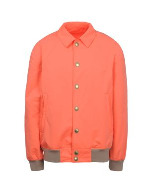 Jacket Men's - MARC JACOBS