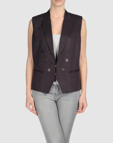 ISABEL MARANT - Blazer