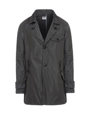 Full-length jacket Men's - TS(S)
