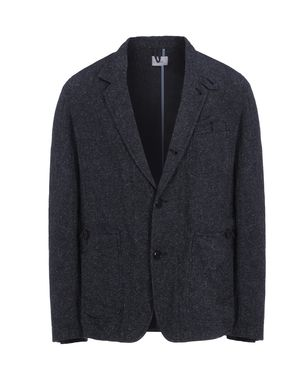Blazer Men's - TS(S)