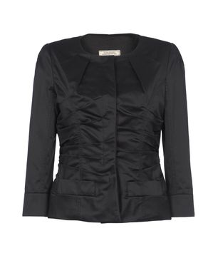 Blazer Women's - NINA RICCI