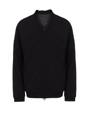 Jacket Men's - 3.1 PHILLIP LIM