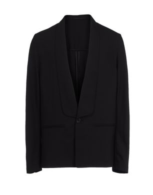 Blazer Men's - 3.1 PHILLIP LIM