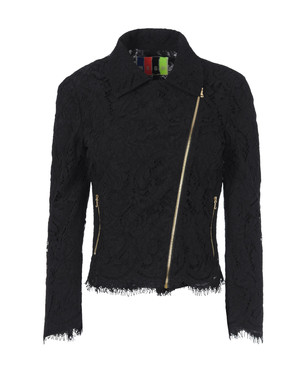 Blazer Women's - MSGM