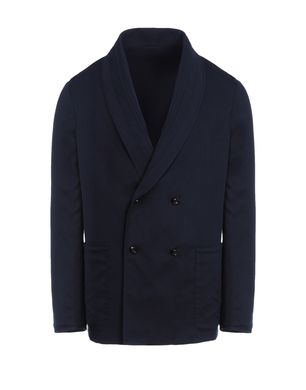 Blazer Men's - ADAM KIMMEL