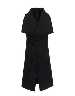 Full-length jacket Men's - GARETH PUGH