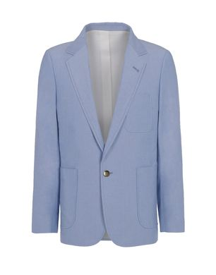 Blazer Men's - KITSUN